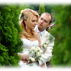 Wedding photographer Konstantin Klimenko (Klikos75). Photo of 12.02.2013