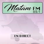 Matam FM Radio Sénégalaise Icon