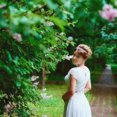 Wedding photographer Aleksey Ignatchenko (Aleksign). Photo of 08.06.2015