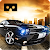 VR Car Racing - Knight Cars - VR Drift Racing file APK for Gaming PC/PS3/PS4 Smart TV