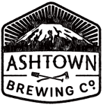 Logo of Ashtown Porter