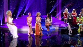 RuPaul's Drag Race: Reunited