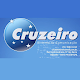 Download Rádio Cruzeiro AM For PC Windows and Mac