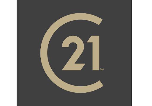 Logo de CENTURY 21 - LAFAGE TRANSACTIONS VILLEFRANCHE SUR MER