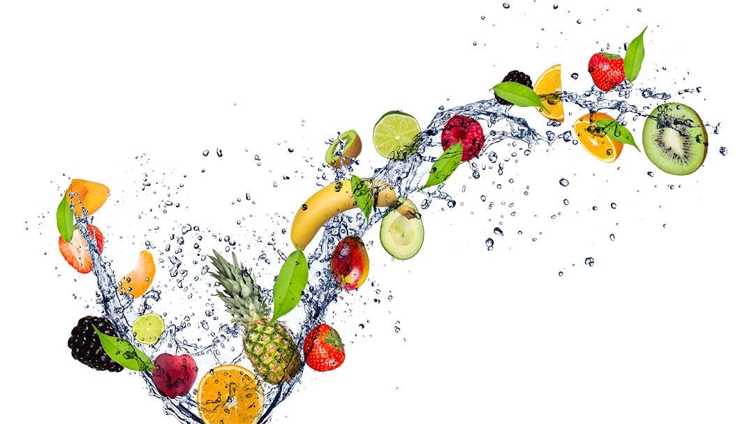 Foh International فوح العالمية - Fruits & Vegetables