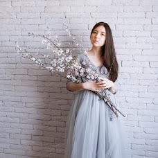 Wedding photographer Diana Ibragimova (dianacafard). Photo of 07.03.2016