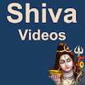 Lord SHIVA VIDEOs JayBholenath icon