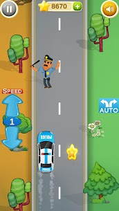 Fun Kid Racing – Traffic Game For Boys And Girls 1