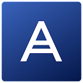 Acronis Events Android APK Download Free By Acronis