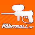 paintball.de