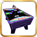 Plasma Duel Air Hockey icon
