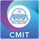 Download CMIT Smart-Track For PC Windows and Mac