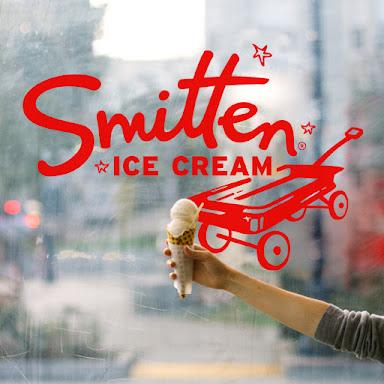 Smitten Ice Cream Marina smitten ice cream - san francisco | restaurant review - zagat