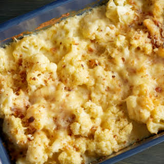 Ina Garten Side Dishes Recipes.