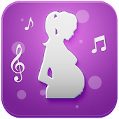 Pregnancy Music & Relaxation