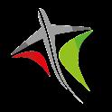 Oman Meteorology icon