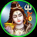 Lord Rudri Path icon