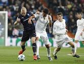 Après Cristiano Ronaldo et Gareth Bale, un troisième joueur menace de quitter le Real Madrid !