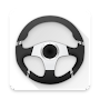 Traffic and Driving Assistant APK icon