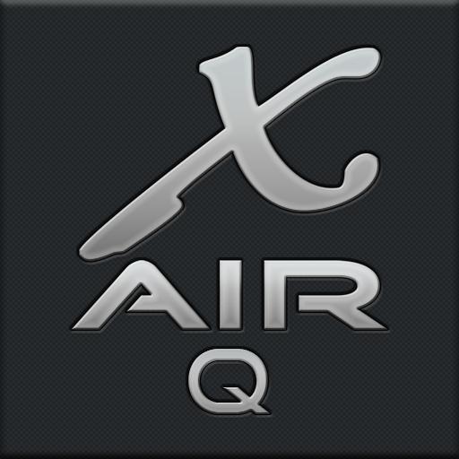 X AIR Q - Apps on Google Play