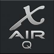 X AIR Q