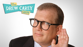 The Drew Carey Show thumbnail