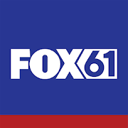 FOX61 Connecticut News from WTIC  Icon