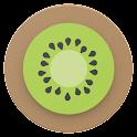 Kiwi UI Icon Pack icon