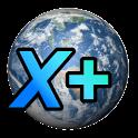 Flight Sim Remote Panel icon