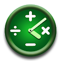 Smart Time Calc icon