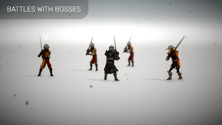 A Way To Slay -  Fight And Turn-Based Puzzle