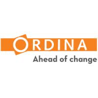 Oridina