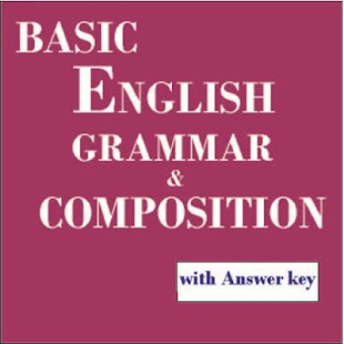 Basic English Grammar & Composition