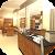 脱出ゲーム 学校の図書館からの脱出 file APK for Gaming PC/PS3/PS4 Smart TV
