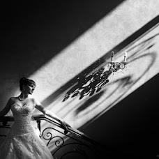 Wedding photographer Dmitriy Izosimov (mulder). Photo of 21.10.2013