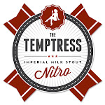 Lakewood The Temptress NITRO