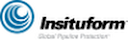 Insituform Technologies, Inc.