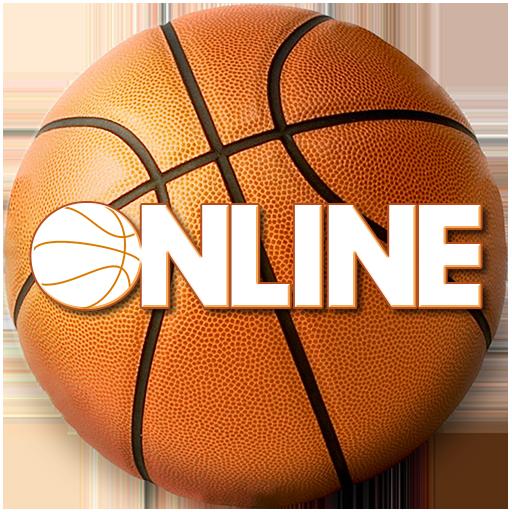 Basketball Shots 3D (game)
