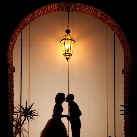 Wedding photographer giovanni tarantini (tarantini). Photo of 31.12.2015