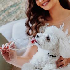Fotograful de nuntă Unc Bianca (bianca). Fotografia din 12.06.2018