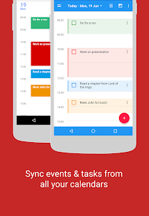 iPoli - Motivational To-Do List, Tasks & Calendar- screenshot thumbnail
