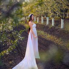 Wedding photographer Elena Sonik (Sonyk). Photo of 10.05.2018
