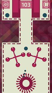 Cubevity : Follow the Line 3 - náhled