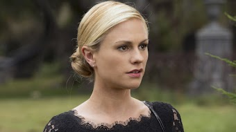 True Blood - Season 6 Recap