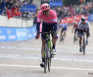Emotionele Sep Vanmarcke kent opnieuw tegenslag en legt uit wat er misliep in Parijs-Roubaix