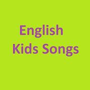 English Kids Songs!!  Icon
