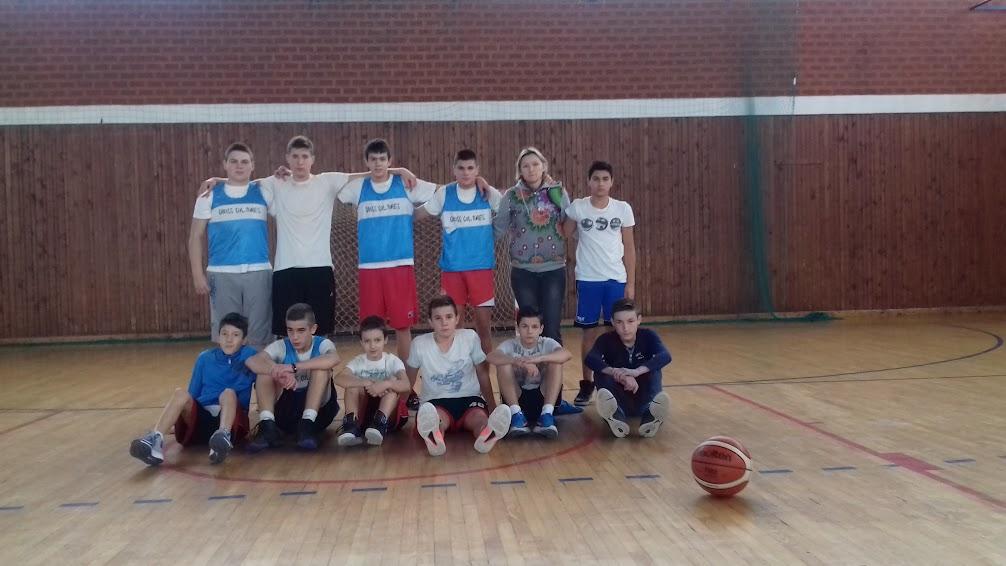 košarka02
