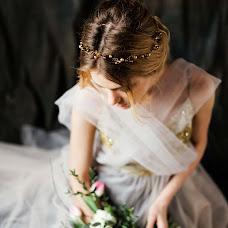 Wedding photographer Mikhail Ryabinskiy (mikkk1234). Photo of 22.03.2017
