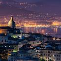 Salerno e dintorni icon