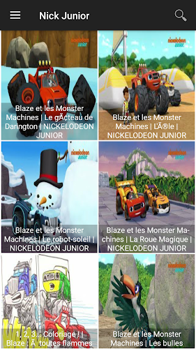 Nick Junior Top Episodes Latest Version For Android Download Apk